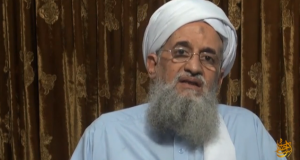 Face the Truth – Al Qaida Leader Announces New Indian Branch