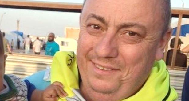 A Plea to ISIS Supporters to Read the True Story of Alan Henning