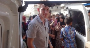 Abdul Rahman Kassig's Death: A Turning Point?