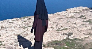 The Muslim Woman's Road to Join ISIS